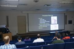 Intro Lecture