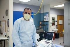 Dr Jean Tayar